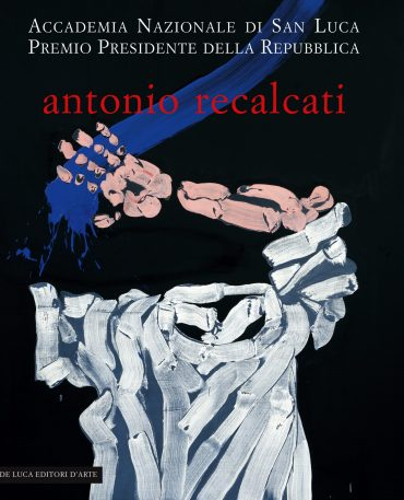 copertina RECALCATI