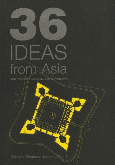 36 ideas537