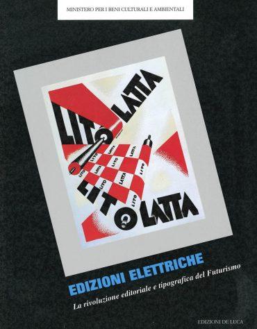 EDIZIONI ELETTRICHE