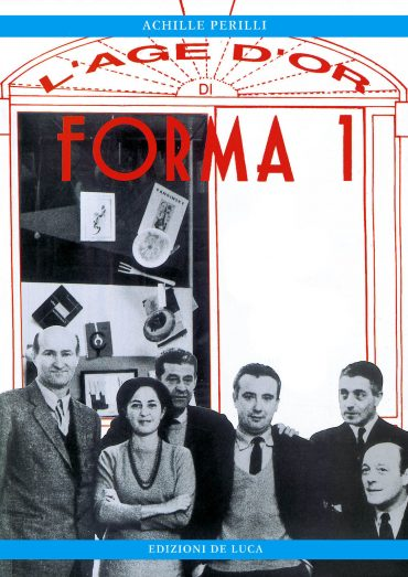 FORMA1
