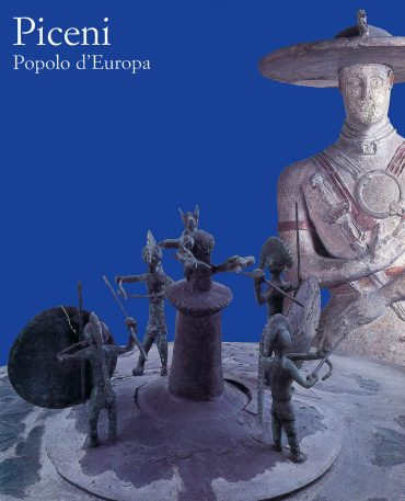 PICENI POPOLO D'EUROPA