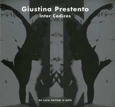 PRESTENTO INTER CODICES523