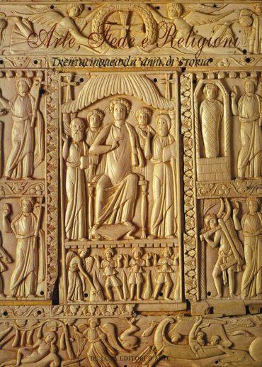 arte fede e religione