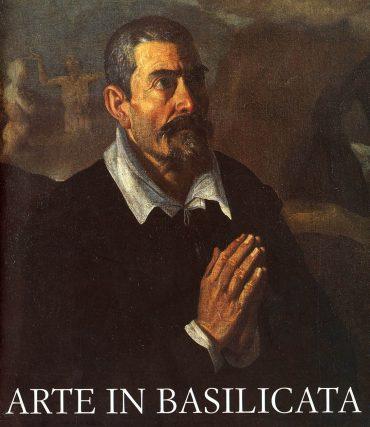 arte in basilicata540