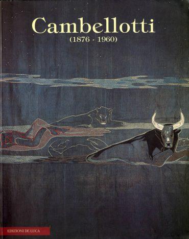 cambellotti520