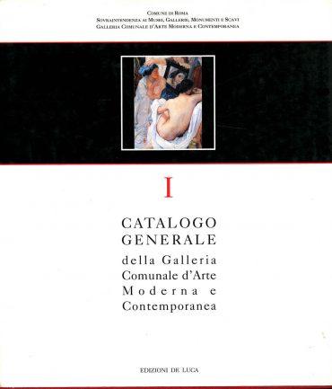 catalogo generale gal mo