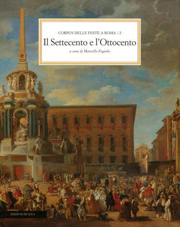 corpus settecento ottoce227