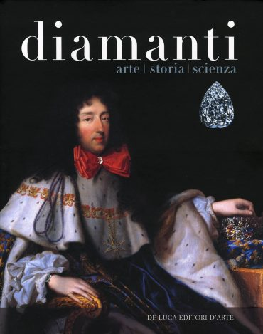 diamanti568