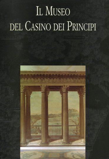 il museo del casino dei