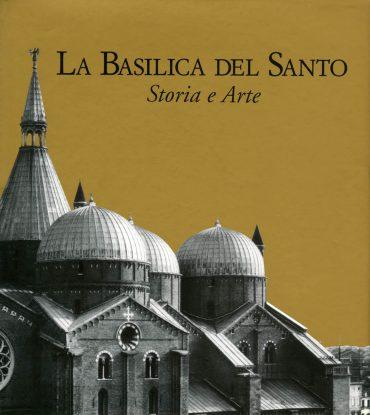 VIII Centenario della nascita di Sant'Antonio