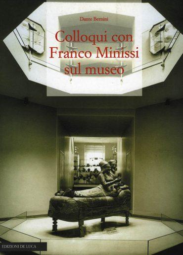 minissi sul museo
