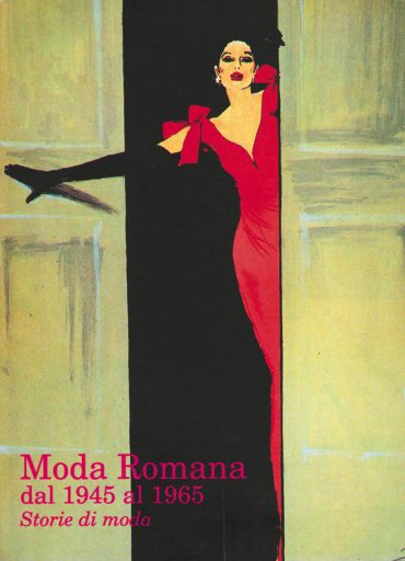 moda romana