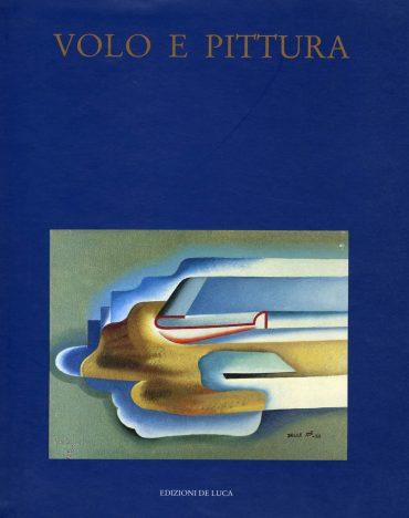 Il volo e le arti