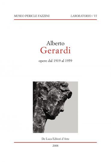 copertina GERARDI Assisi