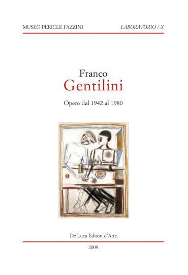 copertina Gentilini  Assisi