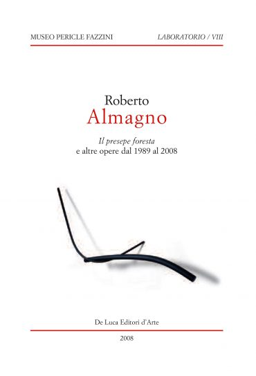 copertina Almagno Assisi