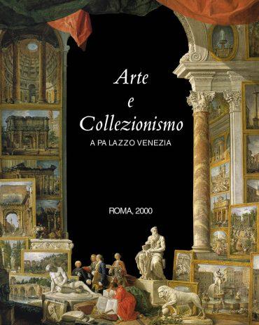 arte e coll 2000