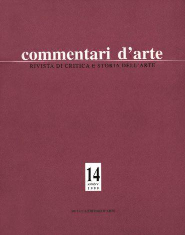 commentari 14