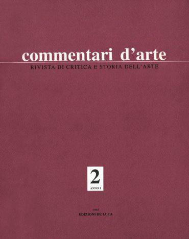 commentari 2-