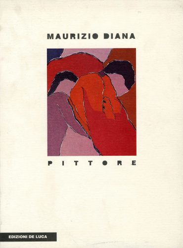 diana maurizio507
