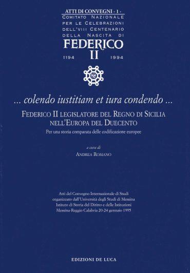 federico II-1
