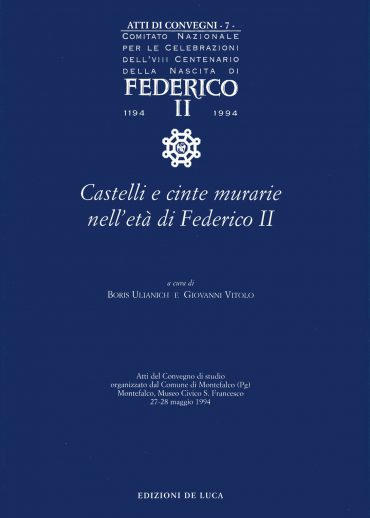 federico II-7