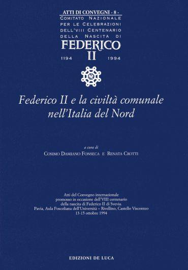 federico II-8
