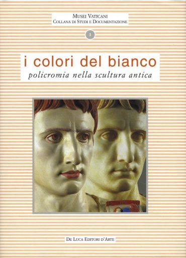 Musei Vaticani - Collana di Studi e Documentazione