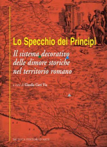 copertina commitenza 05/10/2007