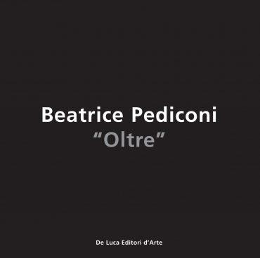 copertina Pediconi