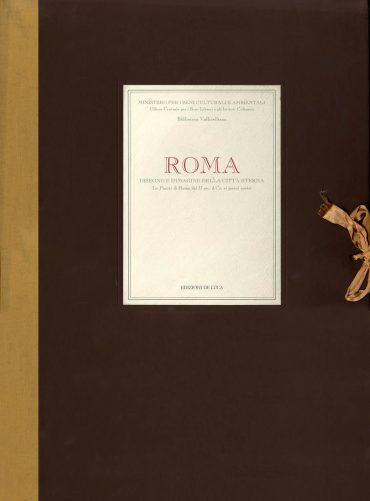 roma disegno e immagine569