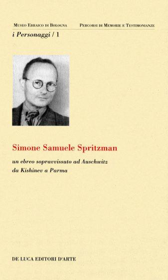 sprizman873