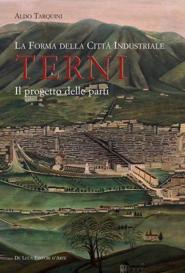 Urbes. L'evoluzione moderna delle città medie dell'Italia di mezzo