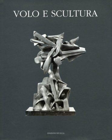 volo e scultura