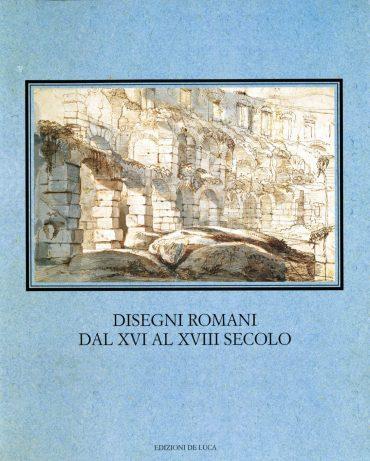 pittura medievale risalente Ariane datazione e la vita allenatore settimana di riconoscimento